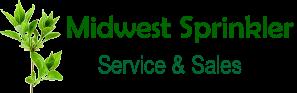 Midwest Sprinkler Service & Sales - Omaha, NE