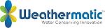 weathermatic-150