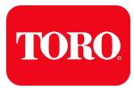 toro-logo1501-150x102